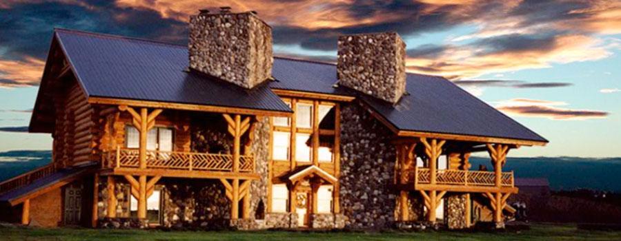 Homepage alaska fishing lodge for Alaska luxury fishing lodges